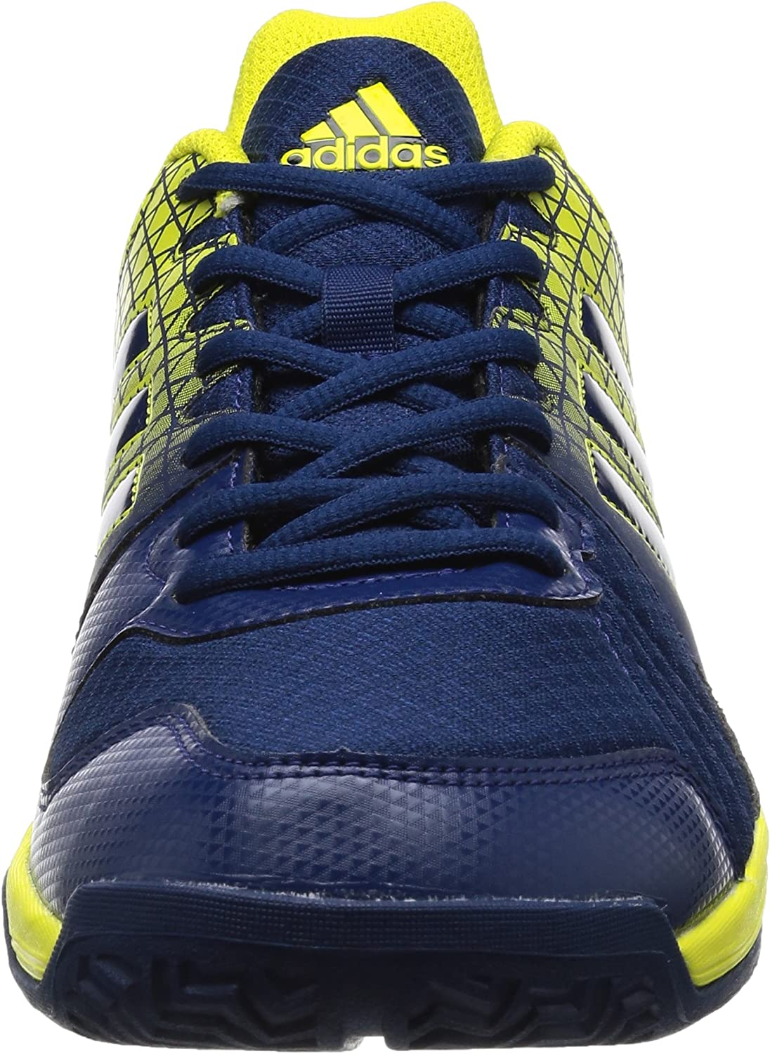 Adidas performance ligra 5 chaussures de volley mystery