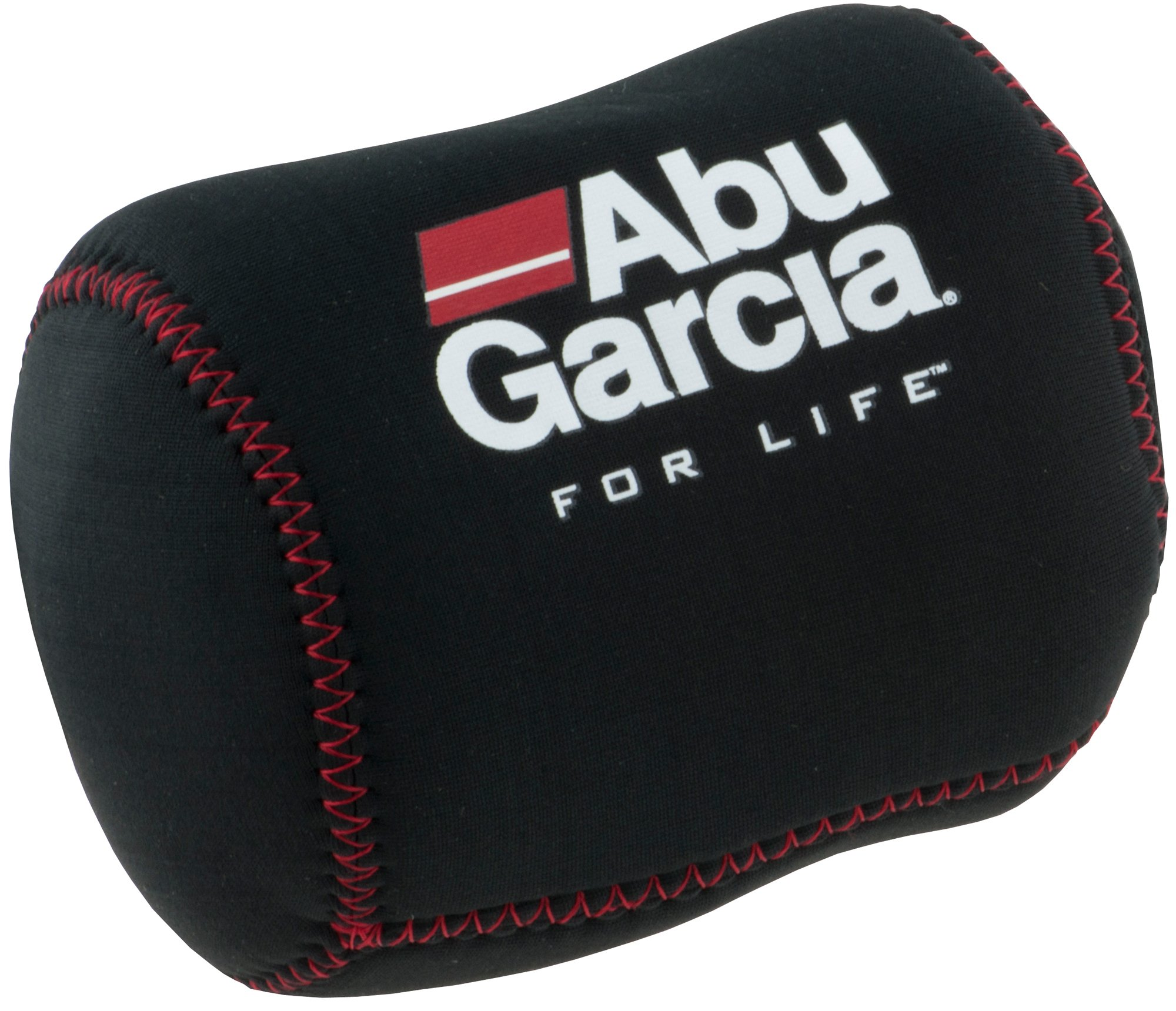 Berkley Abu Garcia Neoprene Low Profile Fishing Reel Cover by Berkley
