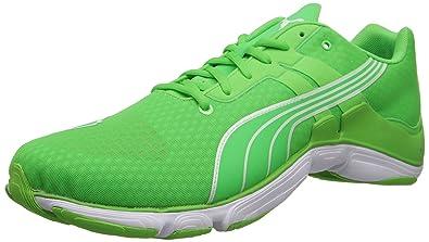 PUMA Mobium Elite Glow Running Shoe 0c56aa780