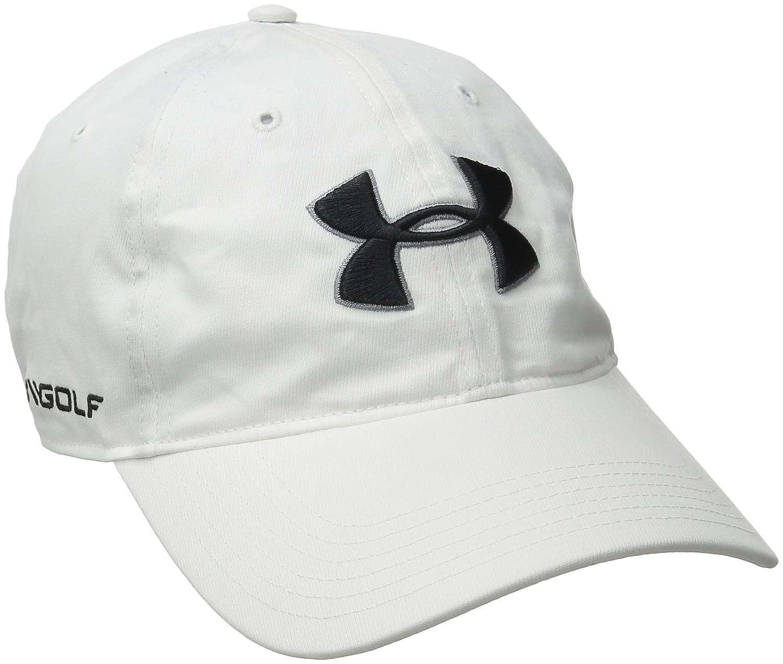Amazon.com  Under Armour Men s Chino Cap  Sports   Outdoors c80dd5d2bcd0