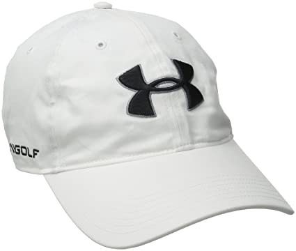 e6582606be4 Buy Under Armour Men s Chino Cap