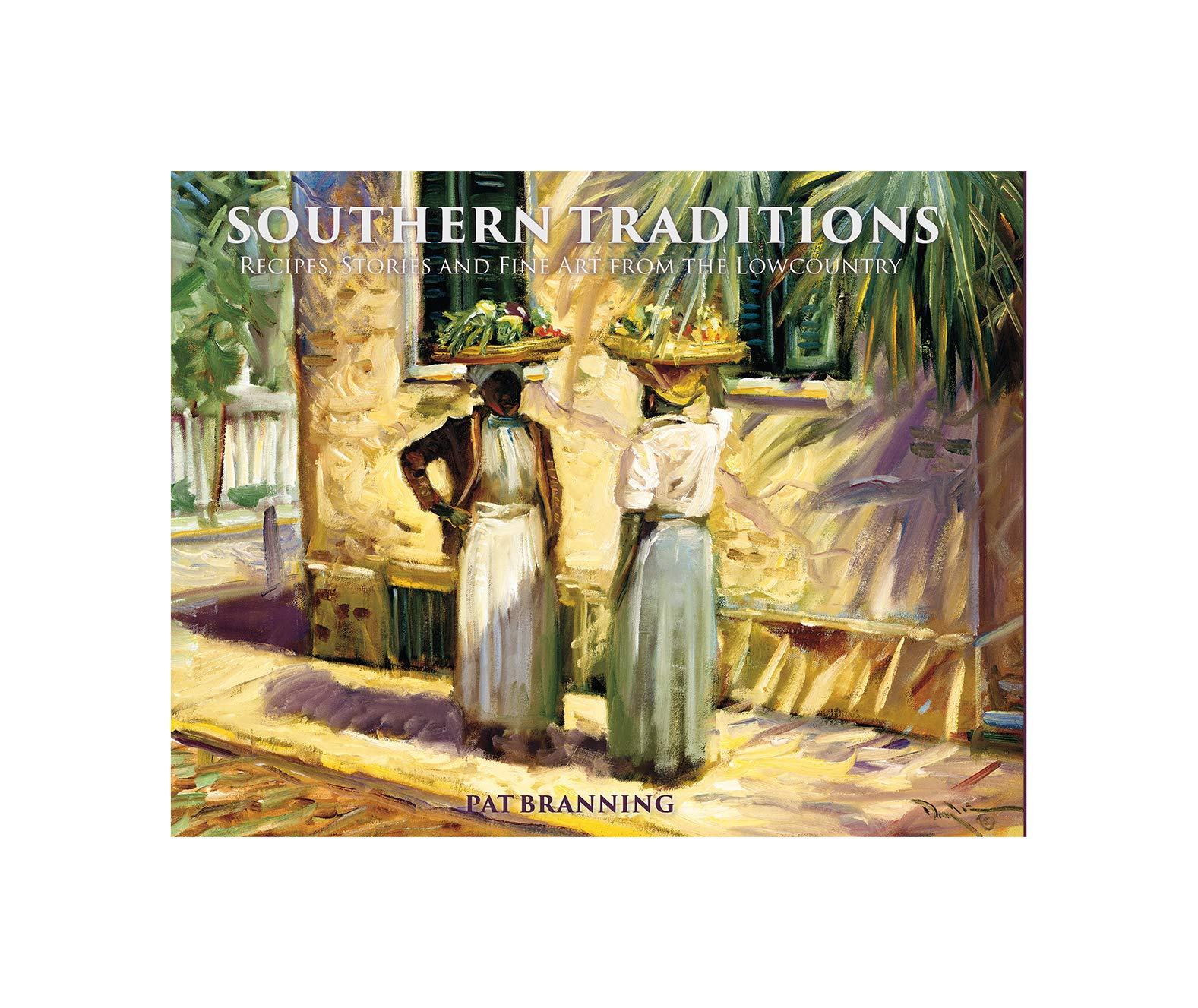 927a0d3ee128 Southern Traditions