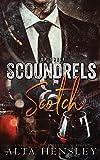 Scoundrels & Scotch: Volume 3