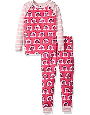 675b467e5c21 Girls  Pyjama Sets  Amazon.co.uk