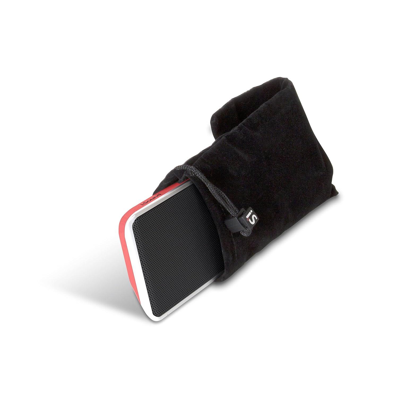 Consumer Electronics Gosonic Rechargeable Portable Speaker