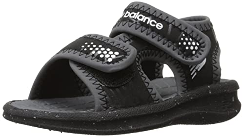 new balance sandals for toddlers