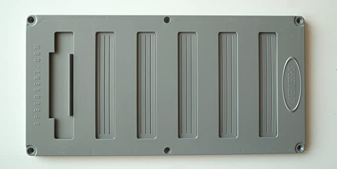 foundation vent covers uk