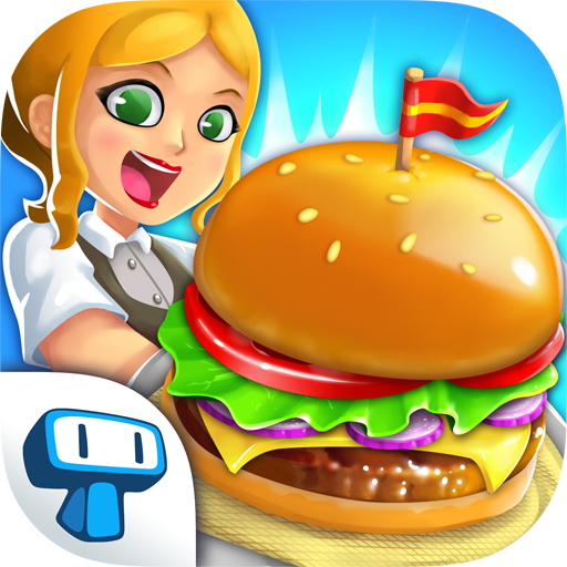 my-burger-shop-2