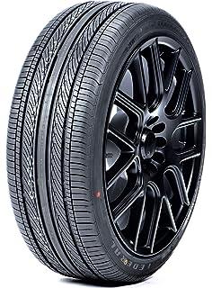 Federal Formoza FD2 Performance Radial Tire 215//45R17 91W