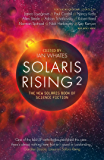 Solaris Rising 2: The New Solaris Book of Science Fiction