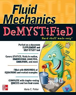 Mechanics of materials for dummies ebook james h allen iii pe phd fluid mechanics demystified fandeluxe Gallery