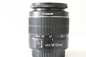 The 8 best canon ef s 18 55mm iii lens