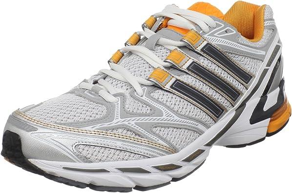 Amazon.com   adidas Men's Supernova Sequence 3 M Running Shoe ...