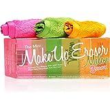 Makeup Eraser Melon 2 Piece Set