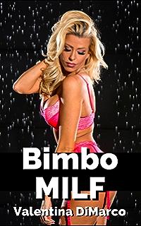 Bimbo milf tits