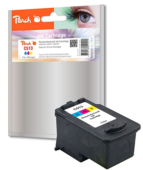 Peach PI100-147 cabeza de impresora - Cabezal de impresora ...