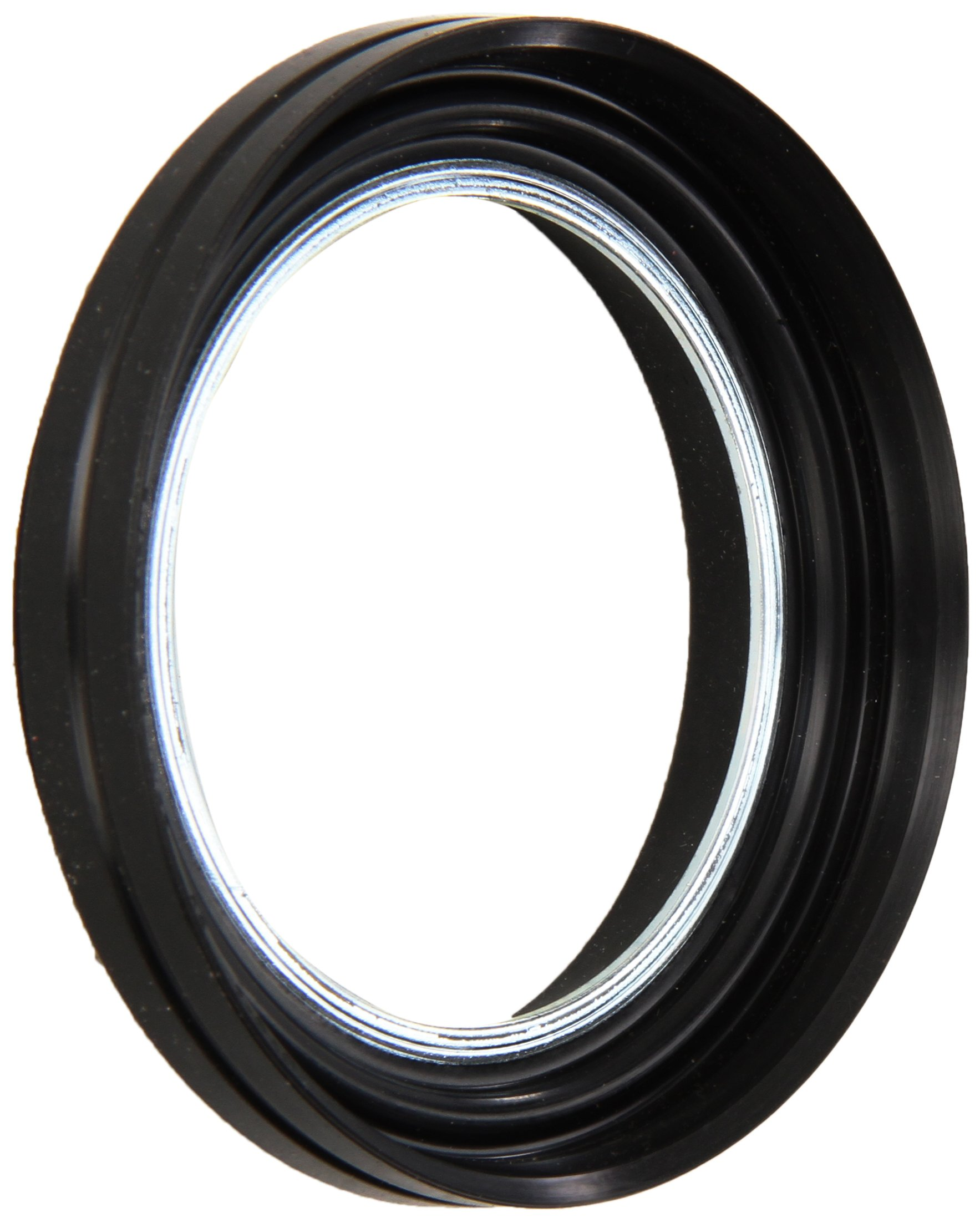 Precision 710413 Differential Pinion, Axle Shaft and Axle Spindle Seal