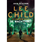 De wachtpost (Jack Reacher Book 25)