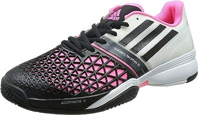 Adidas Roland Garros Adizero Feather 3 All-Court Zapatilla de ...