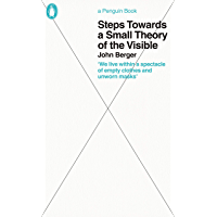 Steps Towards a Small Theory of the Visible (Penguin Great Ideas)
