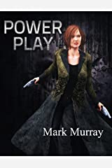 Power Play Kindle Edition