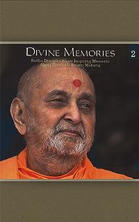 200 Swami Ni Vato Spiritual Teachings Of Aksharbrahman Gunatitanand