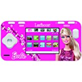 Barbie - Consola de color (JL2800BB)