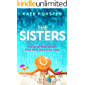 The Sisters: A gripping story of dark family secrets from the bestselling author