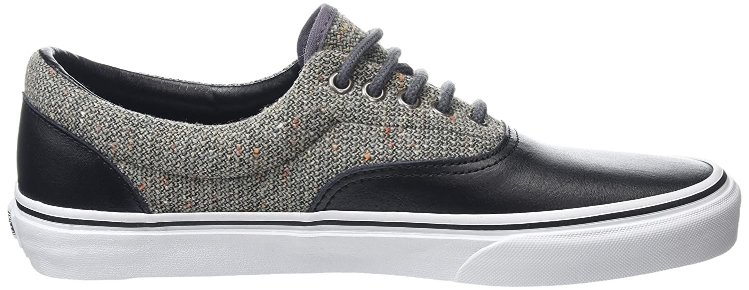 e6d0d59b1b93c0 Vans ERA Wool   Leather Excalibur VN0003Z5JRX Mens 7  Amazon.ca  Shoes    Handbags