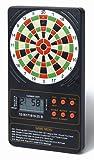 Winmau Touchpad Electronic Scorer
