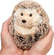 Douglas Spunky Hedgehog Small Plush Stuffed Animal