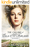 The Calling of Ella McFarland (The Women of Rock Creek Book 1)