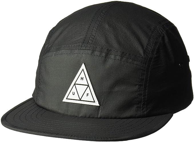 Amazon.com  HUF Men s TT Cinch Volley HAT 4d7f465f22a