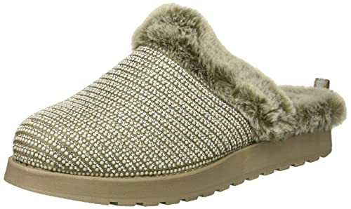 a236651d459b Image Unavailable. Image not available for. Colour  Skechers BOBS Women s  ...