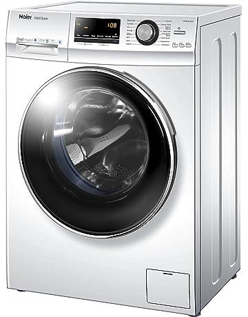 Amazon De Waschmaschinen