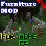 Mod: Furnitures New 2018 Pro Edition