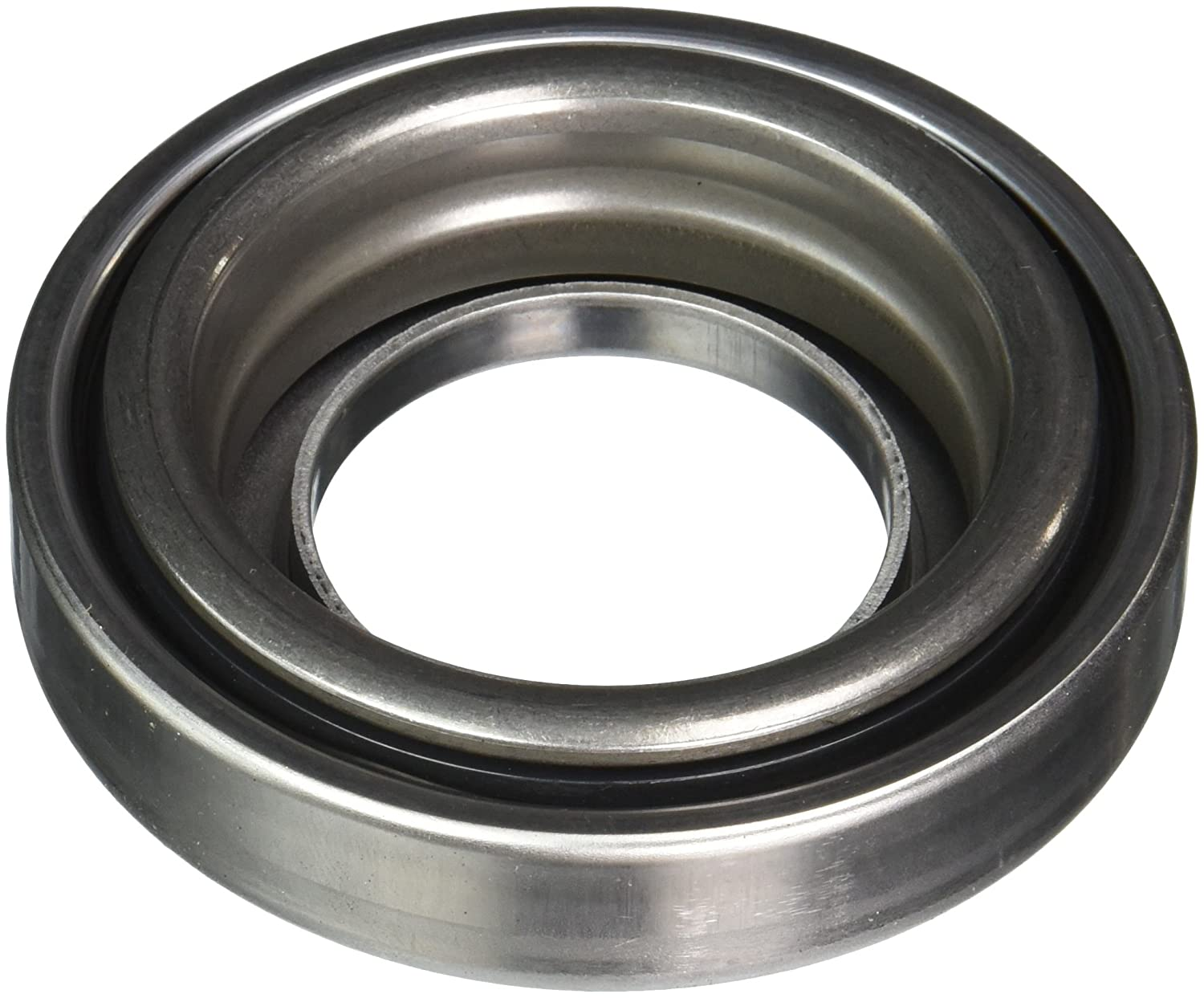 Genuine Nissan 30502-69F10 Release Bearing