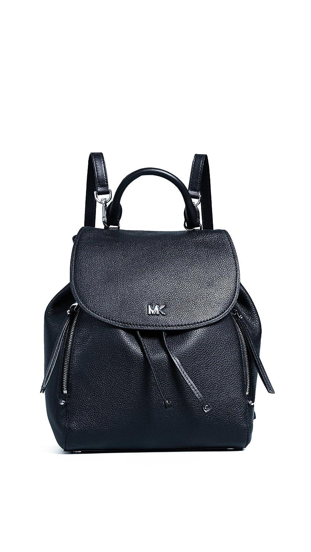 6adad57ba MICHAEL Michael Kors Women's Evie Medium Backpack: Amazon.co.uk: Clothing