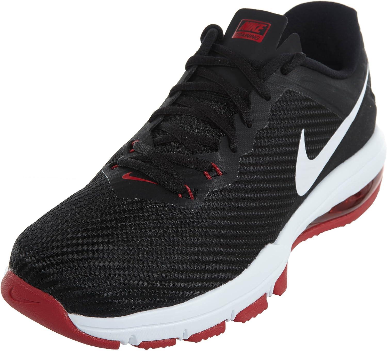 nike air max full ride tr 1.5 men's training shoe