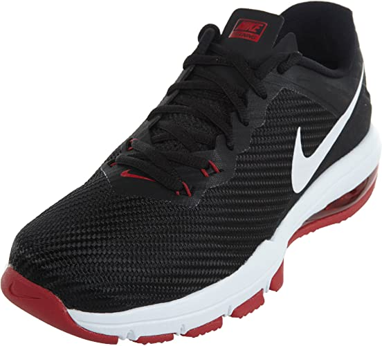 Air Max Full Ride Tr 1.5 Fitness Shoes