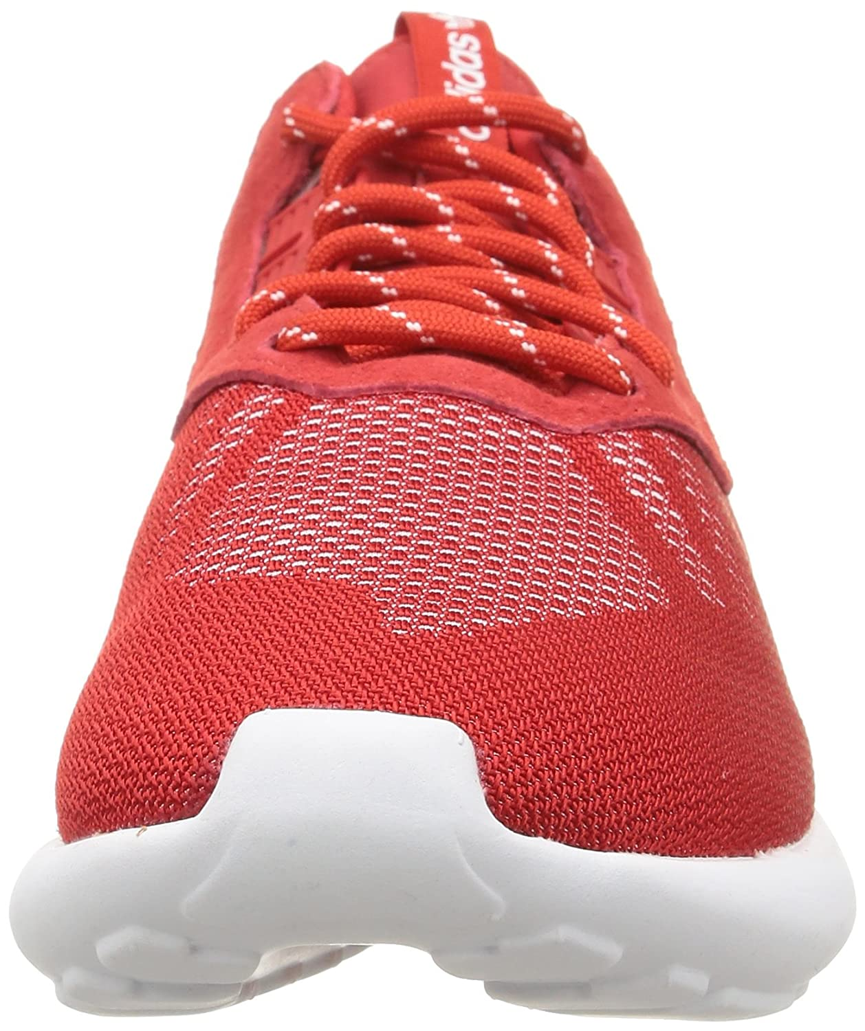 Adidas Tubular Runner Amazon
