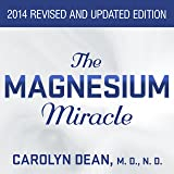 The Magnesium Miracle