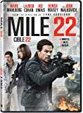 Mile 22 (Bilingual)