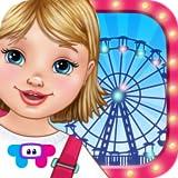 hot dog maker games - Baby Food Fair - Make, Eat, Play - Have Fun!