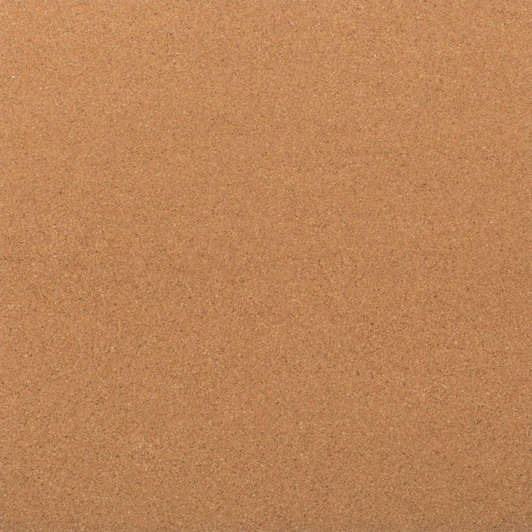 スクラップブック用紙コルク紙 12×12インチ B00LMK9BZM