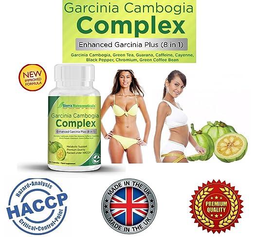 16 opinioni per Garcinia Cambogia Premium COMPLEX per La PERDITA DI PESO★Garcinia Plus riforzata