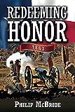 Redeeming Honor: 1863