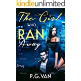 The Girl Who Ran Away: A Tangled Affair