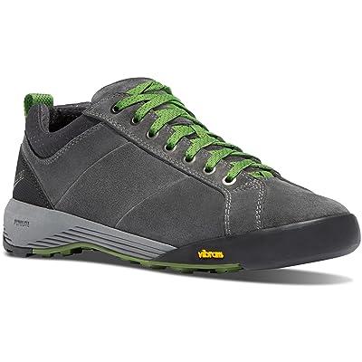 "Danner Men\'s Camp Sherman 3\"" Hiking Boot   Boots [3Bkhe0800007]"
