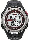 Timex Men's T5J631 Ironman Solar Power SHOCK Resin Strap Watch